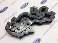 Ford Sierra MK1/2/Granada MK3 Diesel New Genuine Ford timing chain